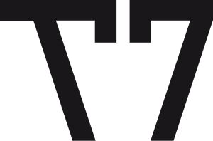 Logo - Triebwerk7